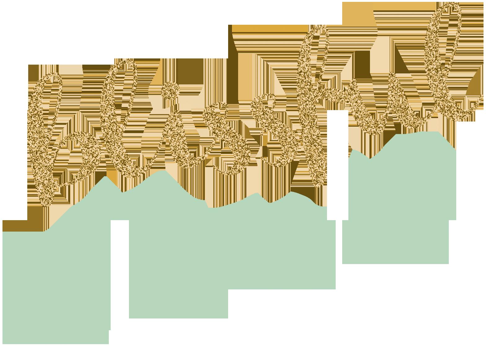Blissful Basil Logo 2